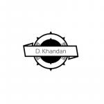 D. Khandan